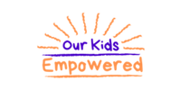 Our Kids Empowered